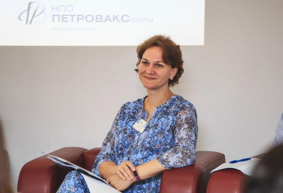 Наталья Гордеева.jpg