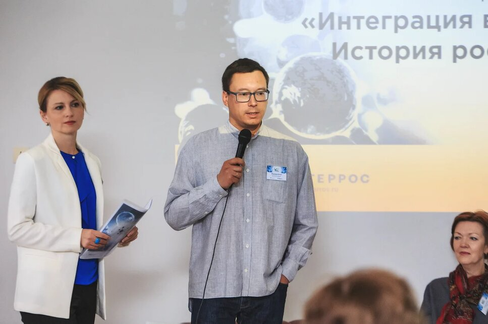 Антон Муравьев.jpg